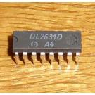 DL 2631 D ( = AM 26 LS 31 PC )