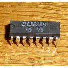 DL 2632 D ( = AM 26 LS 32 PC )