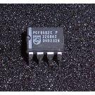 PCF 8582 E ( 256 x 8-bit CMOS EEPROM mit I2C-bus interface )