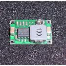 DC-DC Step-Down Converter Modul, 3 A , Mini