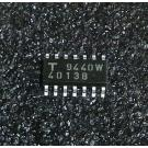 4013 ( T 4013 B = SMD SOIC 14 )