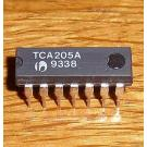 TCA 205 A ( = Initiator - IC , Proximity Switch )